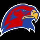 Hiawatha High School logo