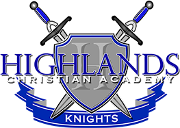 Highlands Chr.