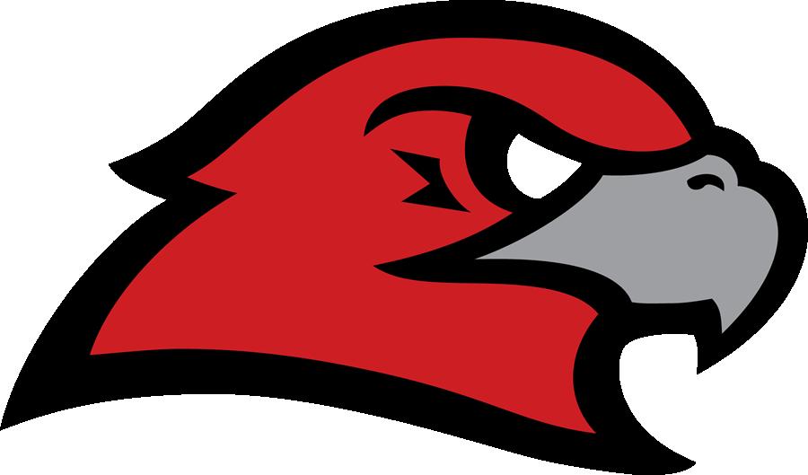 Hiland logo