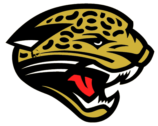 Hillcrest-Evergreen High School logo