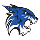 Hilliard Davidson High School logo
