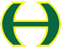 Hillsboro High School logo