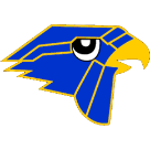 Hillsdale High School logo