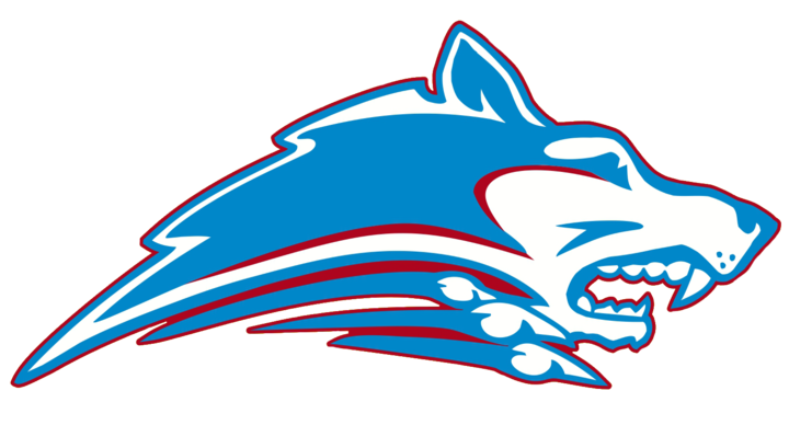 Hirschi High School logo