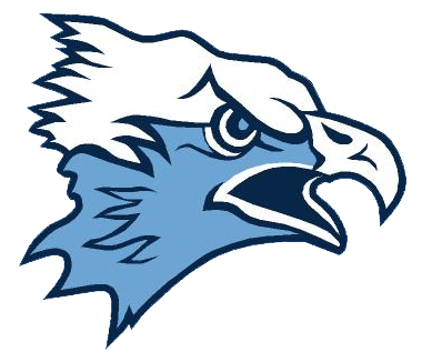 Hockinson High School logo