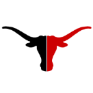Hodgeman County High School  logo