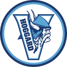 Hoggard High School logo