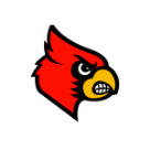 Hoisington High School logo
