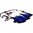 Holden High School logo