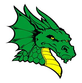 Holyoke High School logo