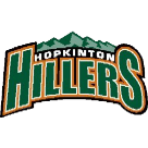 Hopkinton High School logo