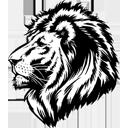 Hosanna Christian School logo
