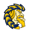 Housatonic Valley Regional High School logo