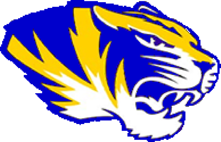 Howards Grove High School logo