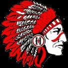 Hoxie High School  logo