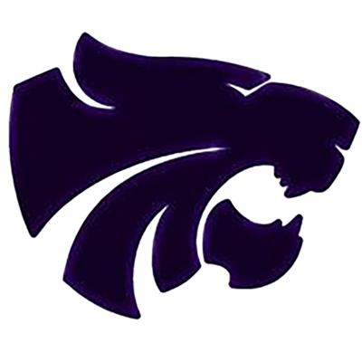 Humble High School logo