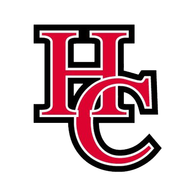 Hunterdon Central Regional High logo