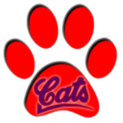 Huntingdon Area High School logo