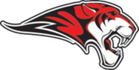 Hurricane High School logo