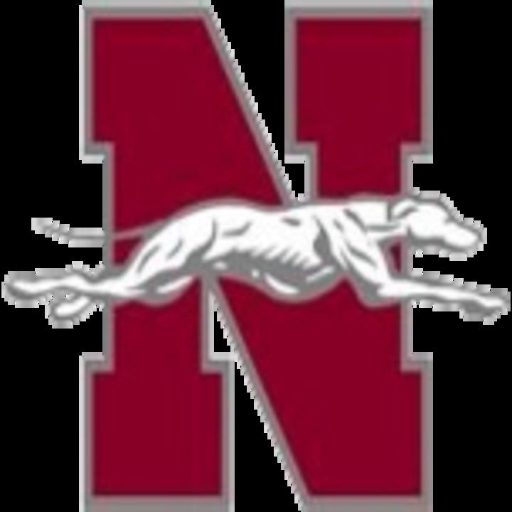 I. C. Norcom High School logo