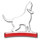 Fort Madison High School  logo