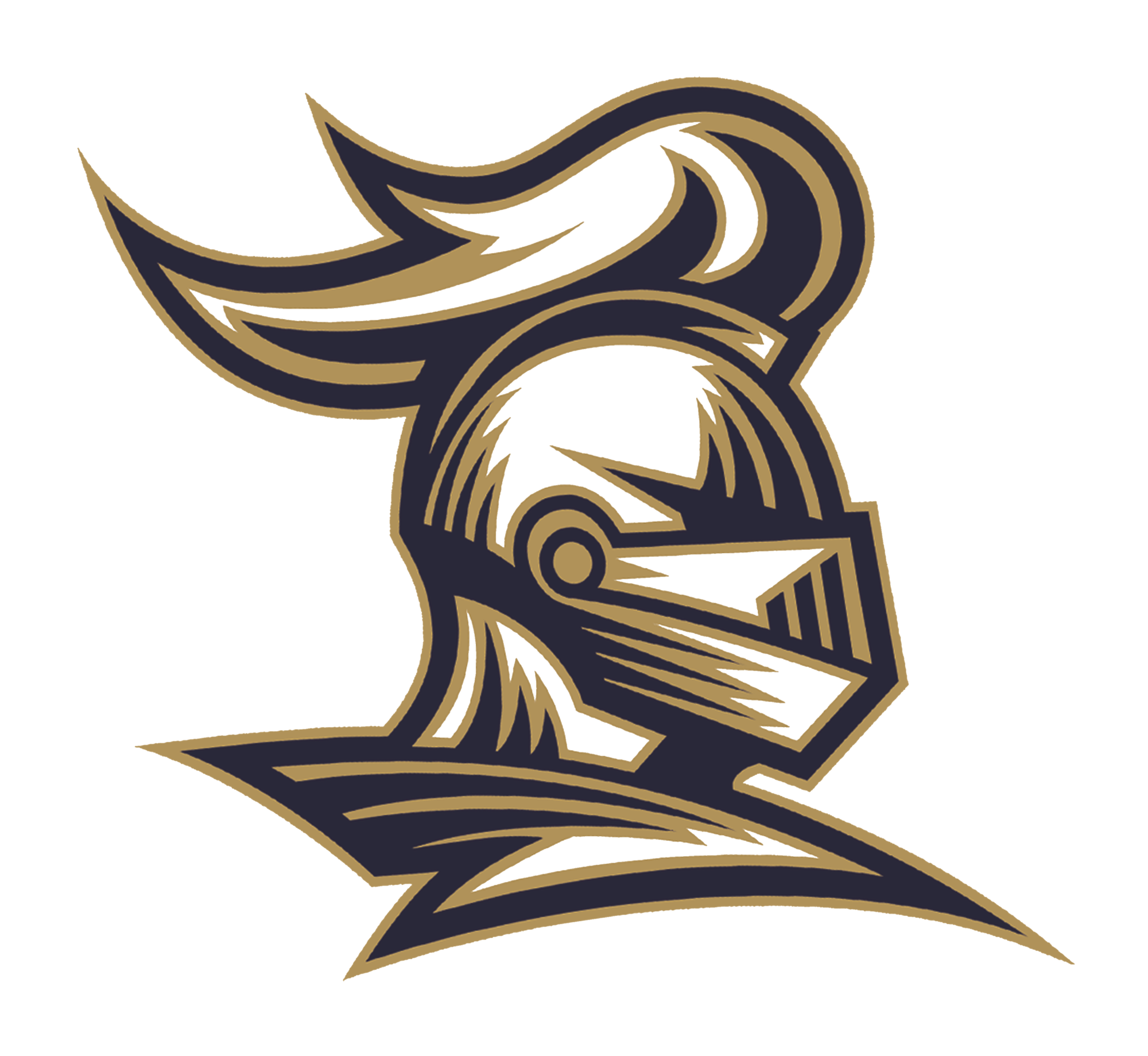 IC Catholic Prep Logo