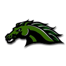 Blackfoot High School logo