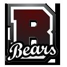 Bliss High School logo