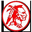 Boise High School logo