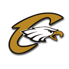 Capital High School logo