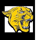 Carey High School logo