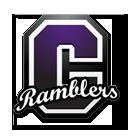 Cascade High School logo