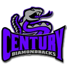 Century High School logo