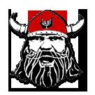 Challis High School logo