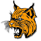 Clark County High School logo