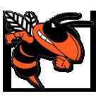 Declo High School logo
