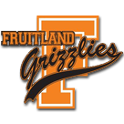 Fruitland High School logo