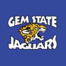 Gem State Academy logo