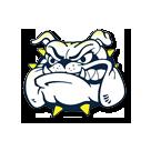 Genesee High School logo