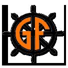 Glenns Ferry High School logo