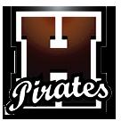 Hagerman Senior High School logo