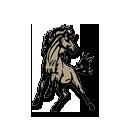 Horseshoe Bend High School logo
