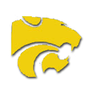 Idaho City High School logo