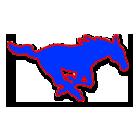 Leadore School logo