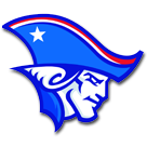 Liberty Charter School logo