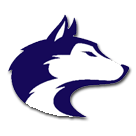Marsing High School logo