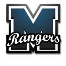 Midvale High School logo
