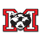 Moscow High School logo