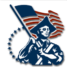 North Valley Academy logo