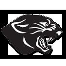Parma High School logo